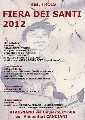 LOCANDINA-2012