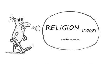 RELIGION (2005)