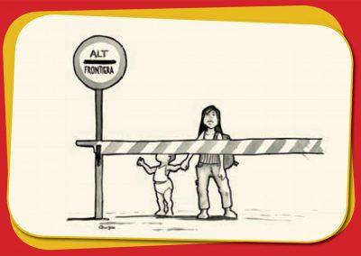 cartoline-diritti-bambini-2010-11