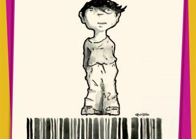 cartoline-diritti-bambini-2010-18