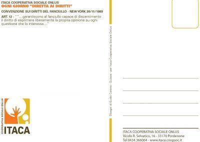 cartoline-diritti-bambini-2010-2