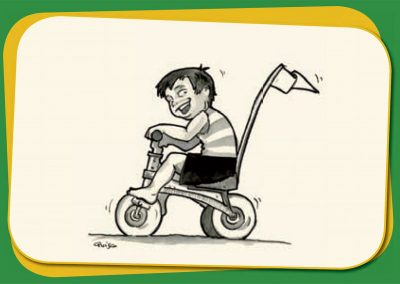 cartoline-diritti-bambini-2010-22