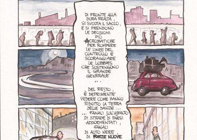 diavoli_rossi-pg13