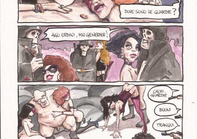 diavoli_rossi-pg17
