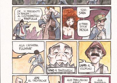 diavoli_rossi-pg18