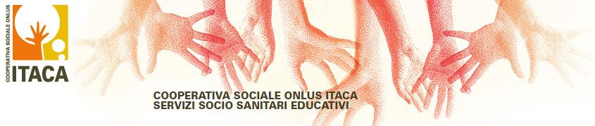 ITACA Cooperativa Sociale