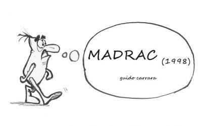 MADRAC (1998)