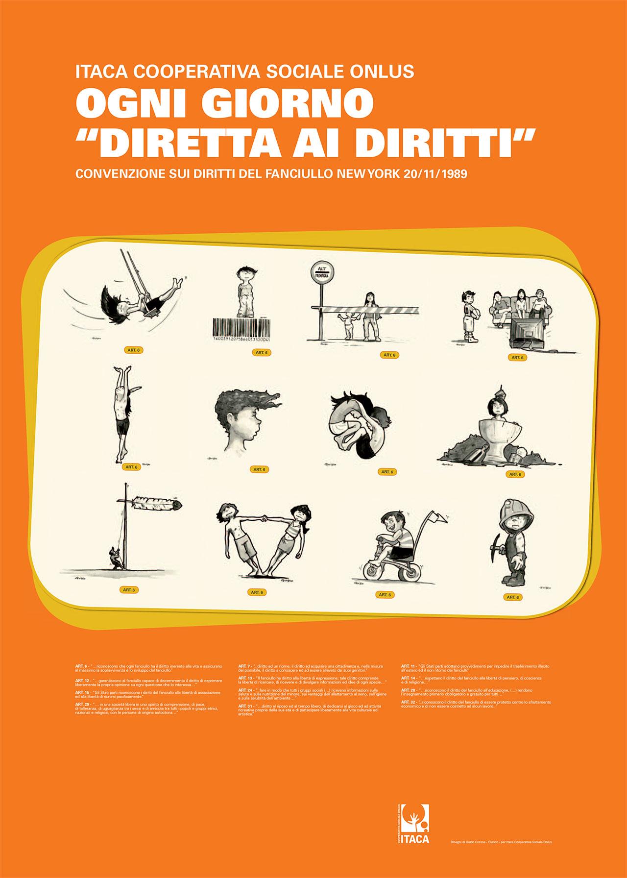 poster-diritti-bambini-2010