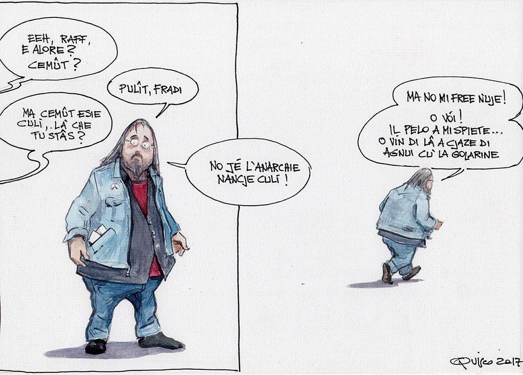 vignetta-raff-per-cormons-evid