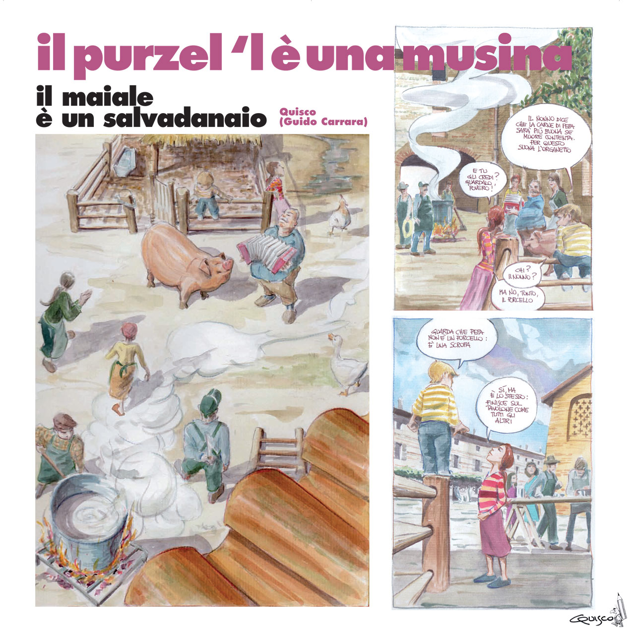 il_purcel-01